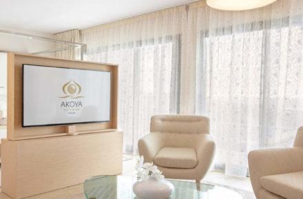 hôtel 5 étoiles, luxe, lune de miel