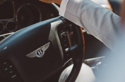 location voiture prestige, voiture de luxe, véhicule de luxe, véhicule prestige