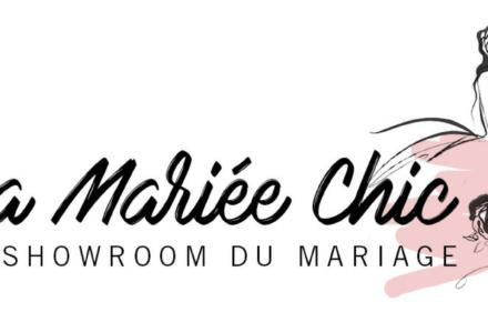 Image de La Mariée Chic - Robe Mariée sur mesure Réunion