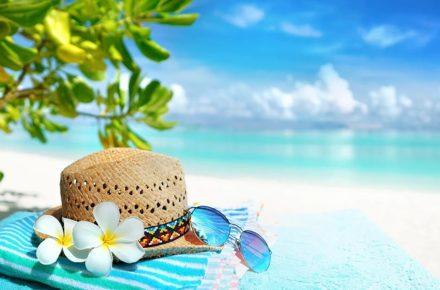 Locations de vacances avec Casanita