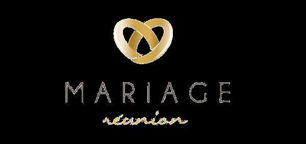 Mariage Réunion